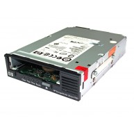 HP Ultrium 920 internal Ultra-320 SCSI (LVD) tape drive (EH841A, 443583-001) R