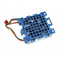 HP System Fan Assembly 92mm (409579-B21, 413978-001, PMD1209PTB1-A) (R)