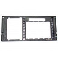 HP DL185 G5, ML350 G5 Front Bezel for rack mounted model servers (413983-001, 6070B00547 01) R