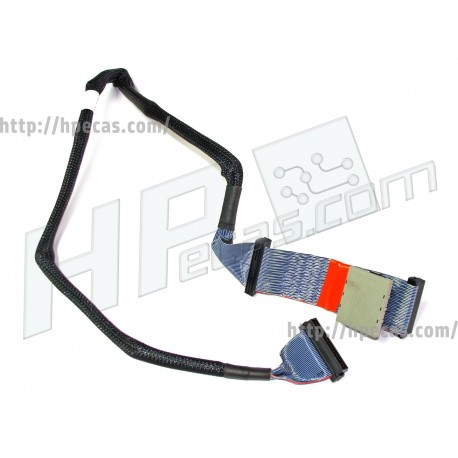 HP LVD SCSI Cable (148785-014, 528260001) R