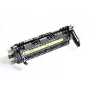 RM1-4726 Fusor original HP Laserjet M1120 M1522 série (N)