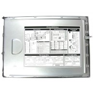 HP ML150 G6 Access Panel (487110-001, 519729-001, 487604-002) R
