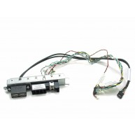 HP Front Panel Cable Assembly (487106-001, 487319-001, 518396-001, 519739-001) R