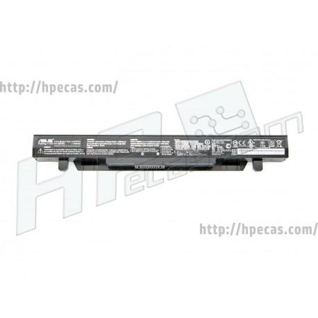 Asus Bateria A41N1424, 0B110-00350000, 0B110-00350100, 0B110-00350200, 0B110-00350300, 0B110-00350400, 0B110-00350500