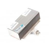 HP BL460C G6, G7 CPU Heatsink Vancouver type (624757-001, 624787-001, 624893-001) R