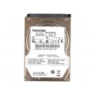 "HP 250GB 3GB/s 7.2K SATA 2.5"" SFF NHP 9.5mm HDD (645213-001, MK2576GSX) R"