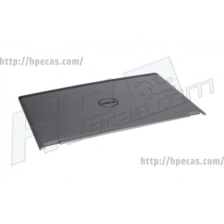 LCD Cover DELL Latitude 3330 série (N6VWR)