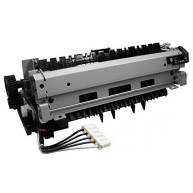 RM1-8508 Fusor HP Laserjet 500 série (N)