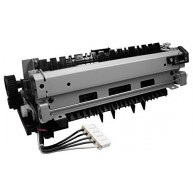 Fusor Original HP Laserjet 500 série (RM1-8508) (N)