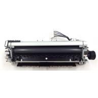 Fusor Compatível HP Laserjet 500 série (RM1-8508) (C)