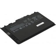 Bateria Compativel HP 9470M série * 14.8V, 3400mAh (H4Q47AA, BT04XL, 687945-001) (C)