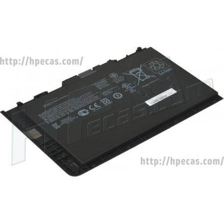 HP BT04 Long Life Battery 9470M Series (H4Q47AA, BT04XL, 687945-001)