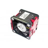 HP Hot-plug Fan 60mm HP Proliant DL380 DL385 G6 G7 (463172-001, 496066-001, 581031-B21) R