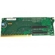 HPE PCIe Riser Board (451278-001, 451278-00A, 496057-001) R