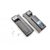 HP Bezel kit assembly (493297-001, 496080-001, 507415-001, 507689-001, 602511-001) R