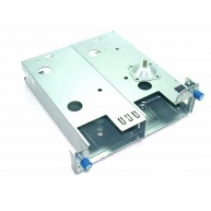 HP Cage Power Supply Backplane DL380 G6-G7, DL385 G6-G7 (496063-001, 463179-001) R