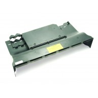 HP Air Baffle DL380 G6, DL385 G6 (463181-001, 496061-001) R