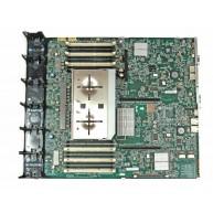HP System Board DL360 DL380 G6 (451277-001, 496069-001) R