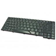 Teclado Portugues para Acer Aspire 4935, 4935G, 6935, 6935G (KB.INT00.272, 6037B0028922, 9J.N5982.906, NSK-H3906)