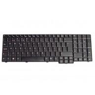 Acer Teclado TM30X0 Portugues (6037B0014419, 9J.N8782.006, KB.AAK07.012, KBAAK07012, NSK-AF006)