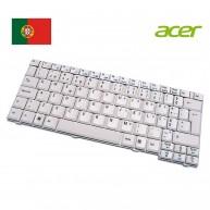 Acer Teclado AS2920 Português Cinza (KB.INT00.230, KBINT00230, 9J.N4282.V06, NSK-A9V06, ZU2)
