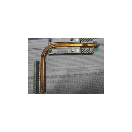 HEATSINK HP 605749-001