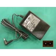5188-6700 Transformador para impressoras HP