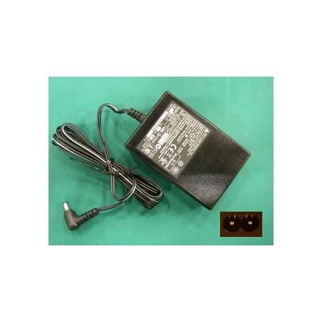 Transformador HP 0957-2136