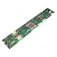 """HPE Hard Drive Backplane Board 12-bay 3.5"""" LFF SAS-SATA (490375-001, 507304-001, 6041B0001501) R"""