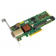 HP Smart Array P212 controller board PCIe x8 SAS controller (013218-001, 462594-001, 462834-B21) R