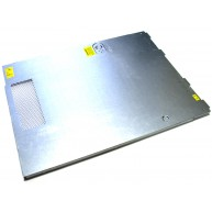 HP X1600 Access Panel top cover for the server (507262-001, 575361-001) R