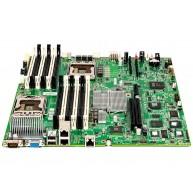 HP System Board Se1120_Se12 Dl180 G6 motherboard (583736-001, 591747-001) R