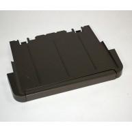Tabuleiro Papel HP Officejet Pro 8600 série (CM750-40101) (R)