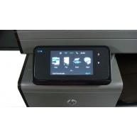 Painel de Controle HP Officejet 476, 551, 576 séries (CN461-67003) (R)