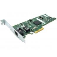 HP NC373T multifunction Gigabit board Adapter (012787-001, 012789-001, 012790-000, 395861-001) R
