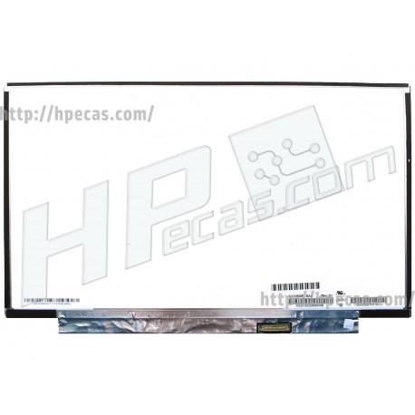 """Ecrã LCD 13.3"""" WXGA 1366x768 HD Mate WLED eDP 30 Pinos BL Slim (LCD073) (LCD073)"""