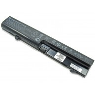 HP Bateria ZP06 Original 6C 10.8V 47Wh 2.2Ah (535806-001, 536418-001, HSTNN-DB90, HSTNN-OB90, HSTNN-XB90) N