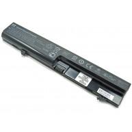 HP Bateria ZP06 Original 6C 10.8V 47Wh 2.2Ah (535806-001, 536418-001, HSTNN-DB90, HSTNN-OB90, HSTNN-XB90)