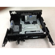 Gaveta HP Officejet Pro X476, X576 séries Tray 2 (CN459-40050) (R)