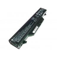 HP Bateria ZZ06 Original 6C 10.8V 47Wh 2.2Ah (572032-001, HSTNN-IB88, HSTNN-LB88)
