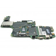 HP 2740p i5-520M 2.4GHZ Motherboard (600463-001) R