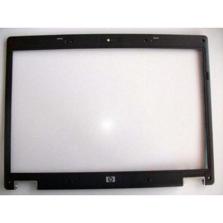 LCD Bezel HP 487336-001