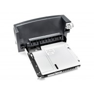 Duplexer HP LaserJet P4014, P4015 séries (CB519A, CB519-67901, CF062-67901)