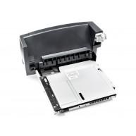 HP Duplexer para LaserJet P4014, P4014dn, P4014n, P4015n, P4015tn (CB519A, CB519-67901, CF062-67901)