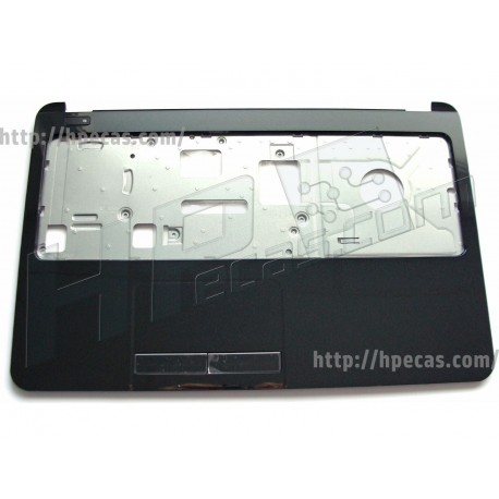 HP 15 Notebook Top Cover With Touchpad SKB (768276-001, 768986-001) R