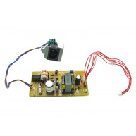 Brother Power Supply PCB EU (LT0485001) R