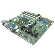 HP Motherboard Shark Bay Excalibur C2 (696549-002, 739682-001, MERLIN REV.A) R