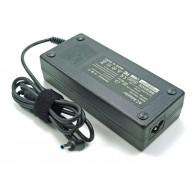 Carregador Compatível HP 19.5V 6.15A 120W 4.5x3.0mm (710415-001) (AC067)