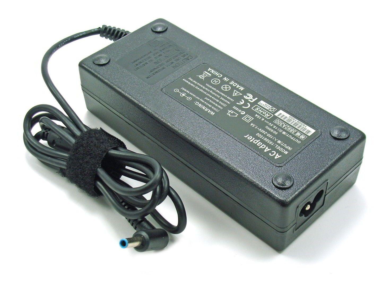 Carregadores Para Portteis Charger Lenovo 120w Ac Adapter 195v615a Ce Carregador Compatvel Hp 195v 615a 45x30mm 710415 001