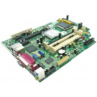 Motherboard HP Compaq DC7800 Series (437348-001, 437349-000, 437793-001) R